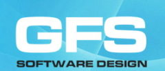 GFS Software Design